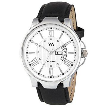 Watch Me | Watch Me Men Fashion Watch DDWatch Me-002bys For Men