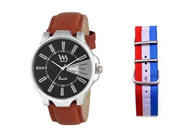 Watch Me | Watch Me Men Fashion Watch DDWatch Me-007bys For Men