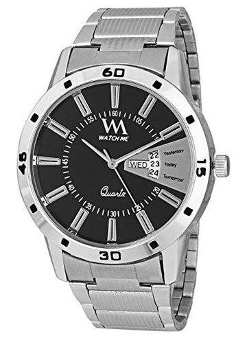 Watch Me | Watch Me Men Fashion Watch DDWatch Me-017bys For Men