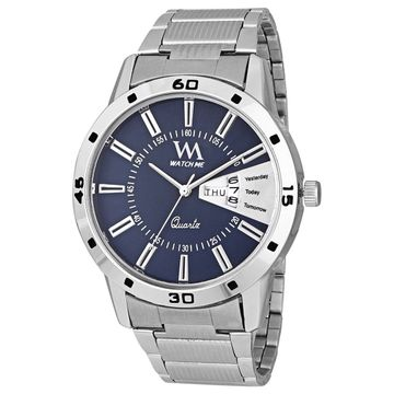Watch Me | Watch Me Men Fashion Watch DDWatch Me-008bys For Men