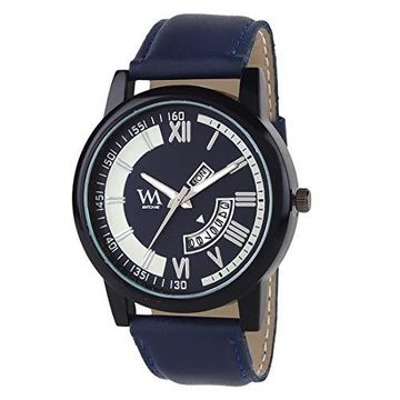 Watch Me | Watch Me Men Fashion Watch DDWatch Me-056pop1ete For Men