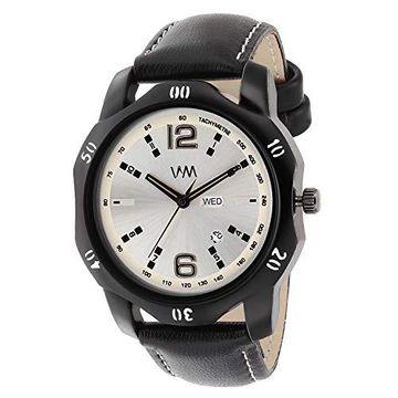 Watch Me   Watch Me Men Fashion Watch DDWatch Me-108 For Men