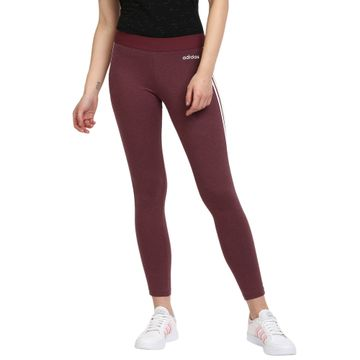 adidas | ADIDAS W E 3S TIGHT Women RUNNING BOTTOM