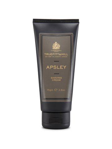 Truefitt & Hill | Apsley Shave Cream Tube