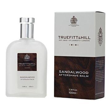 Truefitt & Hill | NEW Sandalwood Aftershave Balm