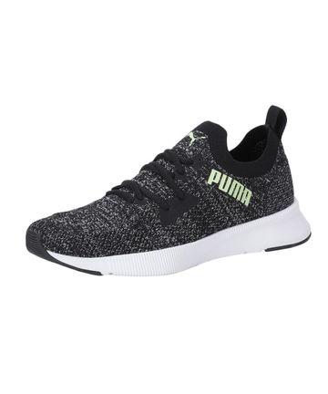 Puma | PUMA Flyer Runner Enginee RUNNING SHOE