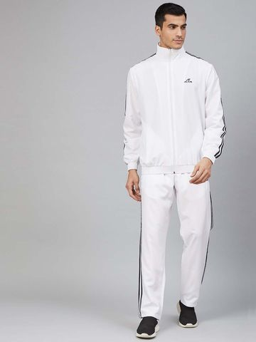 ALCIS   ALCIS Woven Track Suit